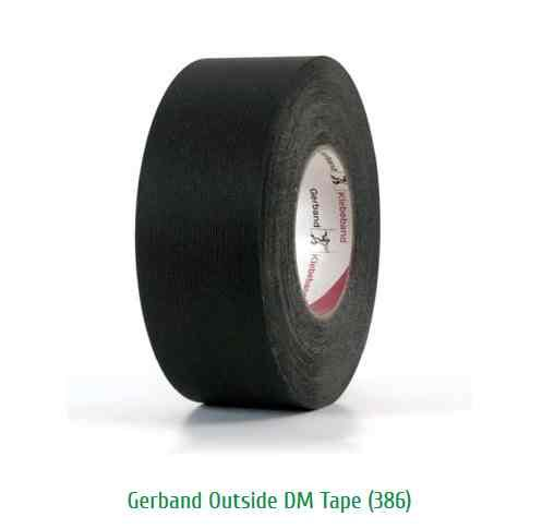 Gerband Outside DM Tape (386)