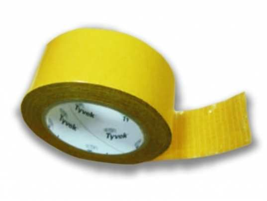 Tyvek Double Sided Tape
