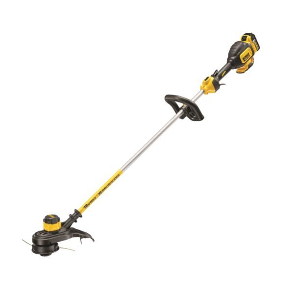 DeWALT  XR Trimmeris 18V