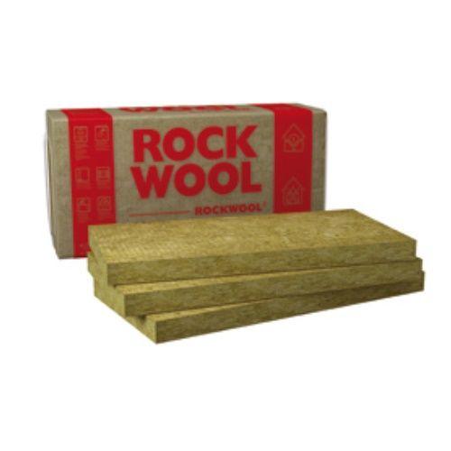 Rockwool Frontrock S (Fasrock)