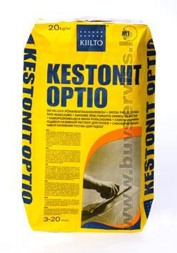 KESTONIT OPTIO