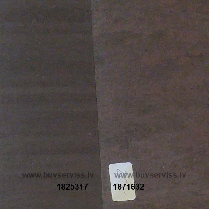 DABĪGAIS linolejs 2m plat., KODS 1825317