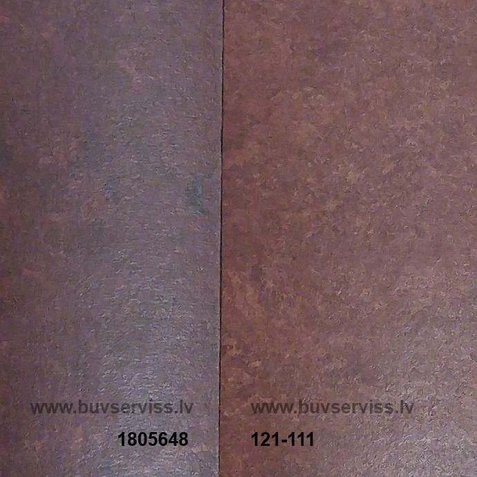 DABĪGAIS linolejs 2m plat., KODS 1805648